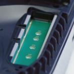 【朗報】PS5にM.2 SSDを取り付ける方法が公開!使用できるM.2 SSDの要件も明らかに!