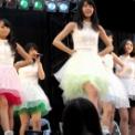 東京大学第66回駒場祭2015 その84(ミス&ミスター東大コンテスト2015)