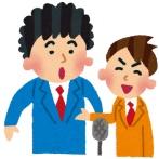 【朗報】島田紳助さん、女ウケを狙う芸人たちを吹き飛ばす最強の正論を言っていた・・・