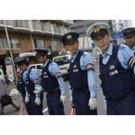 熊本地震 火事場泥棒許さない 被災地へ私服警察と覆面パトカー投入