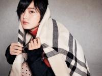 【欅坂46】平手友梨奈「白石麻衣さんや生駒さんのようになりたいです」