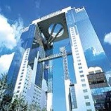 『大阪:梅田店のご紹介』の画像