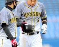 【阪神】矢野監督、けん制死の佐藤輝明を責めず「輝は経験にして」