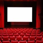 「映画館離れ」が深刻…料高が高く集中力も持たない…