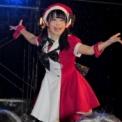 東京大学第67回駒場祭2016 その162(東京大学VOLCALOID研究会・東大DE踊ってみたLive!)