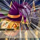 『《花騎士》 魔女の友達のおかしな夜 後編』の画像