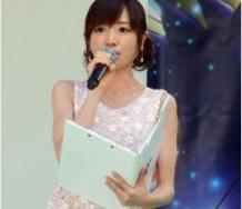 『テレ東で紺野あさ美アナウンサーの新番組「合格王!」がスタート!!!!』の画像