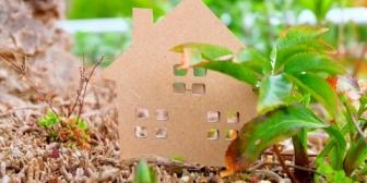 【家を建てる予定】外構が全然まとまらん。家が完成してからじゃ遅いかな