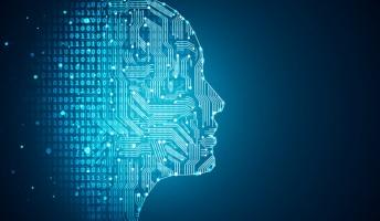 AIの研究者だけどなんか質問ある?