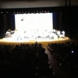 『第48回 関西学院大学 文化総部 ハーモニカソサイアティ 定期演奏会 音響のお仕事です。』の画像