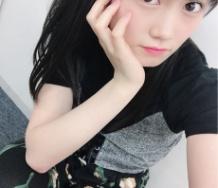 『【つばきファクトリー】小野田紗栞「毎日さおりの自撮りが可愛くてごめんなさい(*´꒳`*)」』の画像