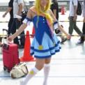 コミックマーケット84【2013年夏コミケ】その16