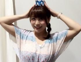 新田恵美が激ヤセして絶世の美少女に大変身wwwwwwww