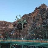 『今年度末からプロメテウス火山は修繕工事へ。2020年へ完全形態のパークを目指すか...??』の画像