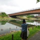 『6月25日(水) 東京SUP体験取材!』の画像