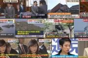 蓮舫が中国「微博」で公式アカウントを運用して35万フォロワーを獲得。日本の国会議員がなぜ中国のサイトで?