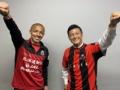 「やってみたかった」小野伸二、バルサやレアルの世界的クラブへの挑戦願望を回顧