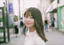 【綺麗】桜井玲香ちゃん、前髪あり・なしどっちがすこ???