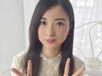 【闇深】佐々木琴子さん、この直後から笑顔が消える.....