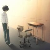 田中くんはいつもけだるげ EP8:太田くんの受難 海外の反応「今日から5月28日はNational Ohta day!」