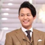 花田優一がワイドショー出演者へ苦言!「テレビ出てるヤツが全員本業じゃないでしょ。」