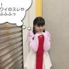 【悲報】NGT48太野西潟佐藤加藤なぜかtwitter禁止www 角卒業か・・・