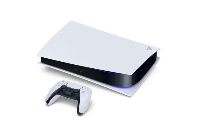 PS5の売上推移、めちゃくちゃwwww