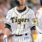 【野球】阪神退団の鳥谷「阪神を辞めることもピンチじゃなく、チャンス」子供たちに講演