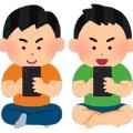 【画像】中国のゲーム会社がよくポケモンをパクったやつ出してるけど致命的にセンスがないよな