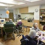 「介護ミスで母親が死亡」遺族が特養老人ホーム提訴へ!