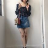 『【乃木坂46】美脚すぎる!西野七瀬フォトブック『ミニスカ』レア写真が公開!!!』の画像