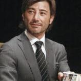 『ショーン・Kさん 経歴詐称』の画像