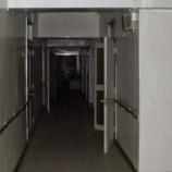『【病院での恐怖】5階に棲みつく女の幽霊』の画像