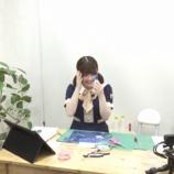 『【乃木坂46】吉田綾乃クリスティー、生配信中に事故・・・』の画像
