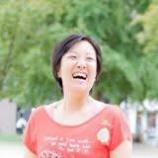 『.meで「カレーライス」と「動画」つくりはじめました- .meスタッフリレーブログ 谷村 亜紀子(あこやん)』の画像