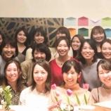『Lifework Awarding Party2020』の画像