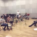 ♪ 水島吹奏楽団 ♪