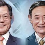 文大統領、菅にお祝いの書簡…「韓日関係の発展のために共に努力しよう」=韓国の反応