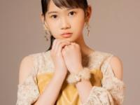 【モーニング娘。'21】岡村ほまれちゃん「一岡さんと少し仲良くなりたい!」