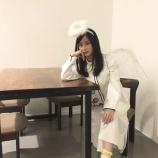 『永久保存版!!!可愛すぎるwww 佐々木琴子『やさぐれ天使♡♡♡』写真を突如公開wwwwww キタ━━━━(゚∀゚)━━━━!!!【元乃木坂46】』の画像