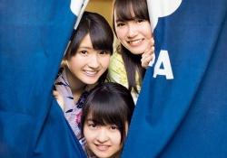 乃木坂46と温泉旅行に行ける企画が発表される!! いやらしい目で見なければ。。。