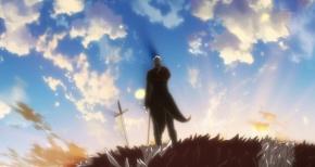 【Re:ゼロから始める異世界生活】第21話 感想 言質、とられちゃいました
