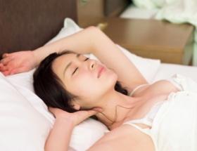 【悲報】乃木坂46の高山一美さん、乳輪がハミ出る