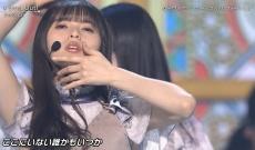 【乃木坂46】せくしー飛鳥ちゃんキタ━━━━━━(゚∀゚)━━━━━━ !!!!!