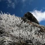 『立冬』の画像