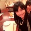 西野未姫、意味不明なメンバーで食事をする・・・