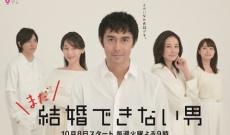 【元乃木坂46】深川麻衣さん、売れっ子になる!