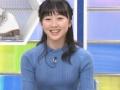 本田望結(14)「もう…フィギュアするのにオッパイなんて邪魔なだけなんだから大きくならないで…」 (画像あり)
