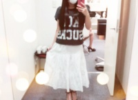 【AKB48】完全に昼夜逆転してしまった田野優花