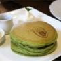 【東京 篠崎】カフェアンジェ Cafe Ange スイーツ編